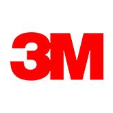 3M Katalog