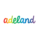 adeland-logo