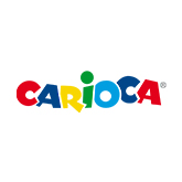 carioca-logo