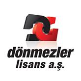 donmezler-logo