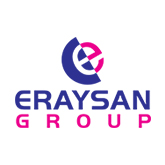 eraysan-group-logo