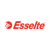 esselte-logo