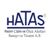 hatas-logo