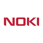 noki-logo