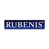 rubenis-logo