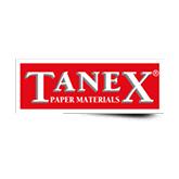 tanex-logo