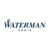 Waterman Katalog