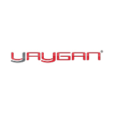 yaygan-logo